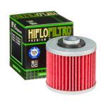 Фильтр масляный для Yamaha; Jawa; Aprilia; Keeway; Derbi HIFLO HF145