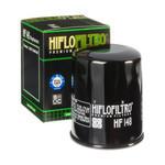 Фильтр масляный для Honda Marine: MercuryMarine; TGB ATV; Yamaha FJR HIFLO HF148