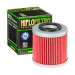 Фильтр масляный для Husqvarna SM; TC; TE; QM Hiflo HF154