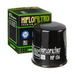Фильтр масляный для KTM Hiflo HF156