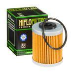 Фильтр масляный для KTM; KTM ATV; Betamotor; Polaris ATV Hiflo HF157