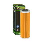 Фильтр масляный для Ducati Hiflo HF159