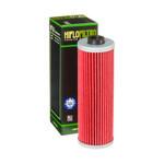 Фильтр масляный для BMW BMW R45-100 69-96гг Hiflo HF161