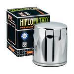 Фильтр масляный для Harley Davidson VRSC...