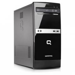 ПК HP 500B MT E5500 (WU195EA#ACB)