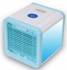 Климатизатор кондиционер увлажнитель 3 в 1 Camry