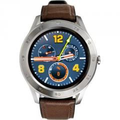 Смарт-часы Gelius Pro GP-L3 (URBAN WAVE 2020)