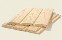 Lining a pine to buy pine lining from the