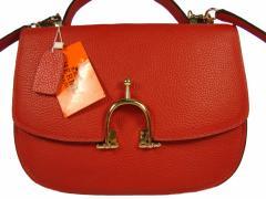 Hermes Bag 04454