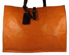 Carolina Herrera Bag 03770