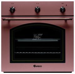 Встраиваемая духовка электрическая ARDO FM 060 RR