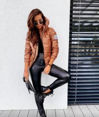 Женская демисезонная куртка LS9011 р42/44...