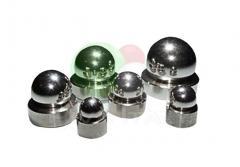 Клапаны / Cедло-шарик / Клапанная пара