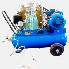 Compressor oil (oil for piston compressors),