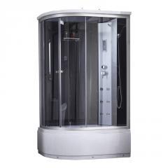 Гидромассажный бокс Q-tap SBM12080.2R SAT