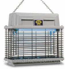 Ловушка для уничтожения насекомых 309 CRI...