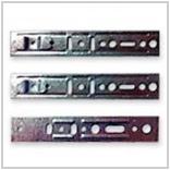 Анкерная пластина для профиля INTERNOVA, 41 мм,