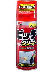 Очиститель смолы и гудрона - Soft99 New Pitch