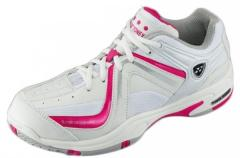 Кроссовки для тенниса Yonex SHT-262EX
