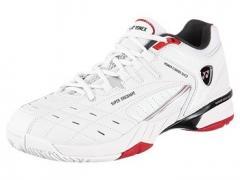Кроссовки для тенниса Yonex SHT-304CF