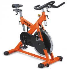 Spinbayk, Fitex SB101, saykl exercise machine,