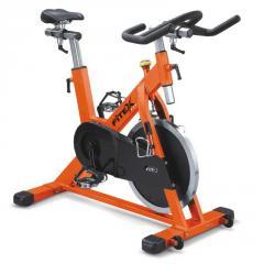 Spinbayk, Fitex SB201, saykl exercise machine,