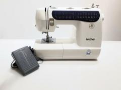 Швейная машинка Brother Star 50