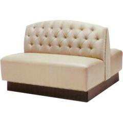 Мягкая мебель для кафе, ресторанов, клубов,
