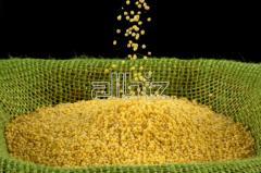 Cereals, grains, cereals, grains, cereals, grains