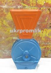 Купить зернодробилку молотковую измельчитель зерна