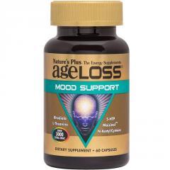 Комплекс для поддержки настроения,  AgeLoss...