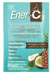Витаминный Напиток для Повышения Иммунитета,...