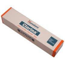 Крем Кларина - отличное противовоспалительное и