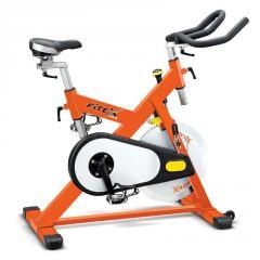 Spinbayk, Fitex SB301, saykl exercise machine,