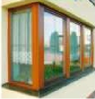 Balkonn_ frame