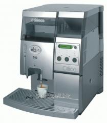 Saeco Royal Office coffee maker