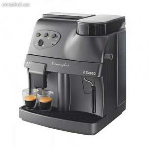 SpidemTreviChiara coffee maker