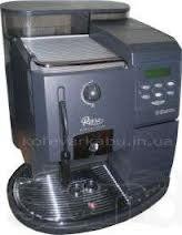 Saeco Royal Digital coffee maker