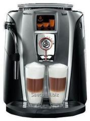 SAECO TALEA TOUCH coffee grinder