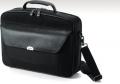 Кейс для ноутбука Dicota MultiSuccess