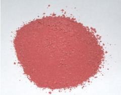 Zh7-010-78 phenoplas