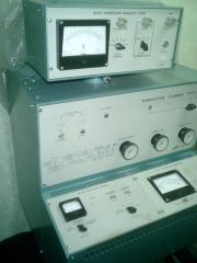 Течеискатель ТИ-2, ПТИ-10, БГТИ-7, ТИ-14