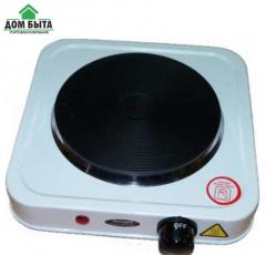 Электроплита дисковая Плита дисковая WimpeX HP