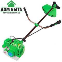 Бензотриммер VORSKLA ПМЗ 5200