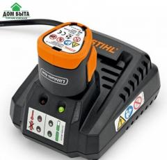 Зарядное устройство STIHL HSA 25