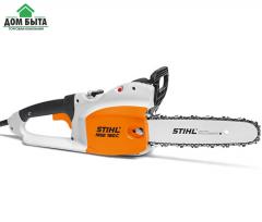 Электропила Stihl (Штиль) MSE 210 С