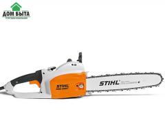 Электропила Stihl MSE 250 С-Q