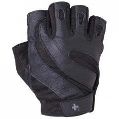 Перчатки Harbinger Pro