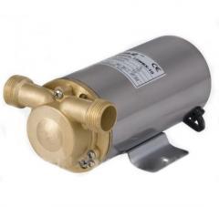 Насос для повышения давления Sprut 15WBX-8.По