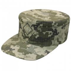 Cap mazepinka SBU rip-stop MM-14